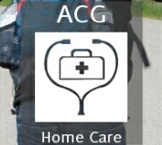 ACG Home Care